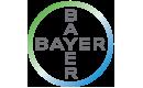 client logo Bayer