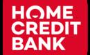 client logo Хоумкредит