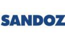client logo Sandoz