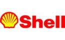 client logo Shell